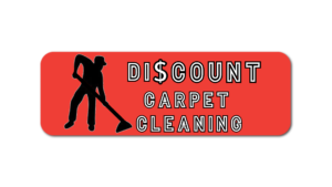 Discount Carpet Cleaning